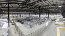 Kennedy Wilson and GIC Enter Into ~$1 Billion Urban Logistics Joint Venture