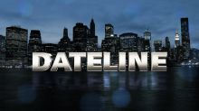 Friday Ratings: NBC's 'Dateline' Wins Top Honors On A Rerun-Filled Night