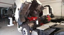 Truck Rebuilders Group Reiterates Call for Separate Classification from Used, Reconditioned Vehicles