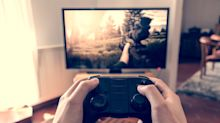 How Electronic Arts Will Benefit From New Consoles