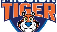 Tony the Tiger® is on a Mission to Give More Kids Access to In-School Sports