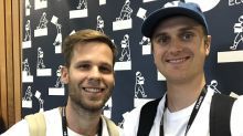 DeFi Angels, VC Firms Back $2M Round for Data Provider Dune Analytics