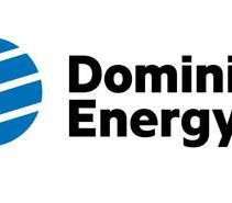 Dominion Energy Releases Sustainability and Corporate Responsibility Report