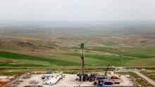 Kurdish oil giant in the spotlight as secret deal is revealed