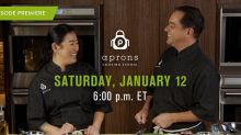 Tired of takeout? With online cooking classes, Publix wants to turn you into a home chef (who buys more groceries)