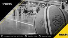 Tigers rip Eagles apart in start of Season 17 of Elite Basketball Club Cebu