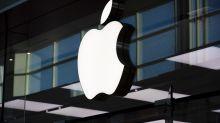 Apple in Talks to Buy Self-Driving Sensors, Key Step in Car Plan