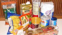 Cómo interpretar el etiquetado de los alimentos para comer mejor