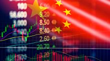 JD and Its Peers: Is It Time to Bet on China's Tech Giants?