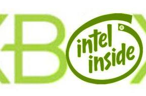Rumor: Intel vying for Larrabee chip in Xbox 720