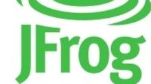 JFrog Announces Timing of First Quarter 2021 Financial Results
