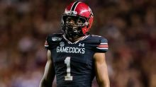 NFL Mock Draft Roundup: Three-way tie for the Eagles' first-round pick
