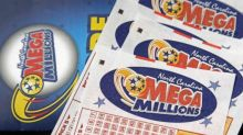 Mega Millions jackpot rises to $654 million after no one wins Friday