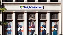 Weight Watchers Changes Name to WW, and Oprah Approves