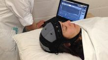 Scientists bring back 'vegetative' patients by stimulating their brains with electricity