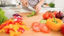 Estate a tavola: consigli per perdere qualche chilo prima delle vacanze