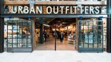 Urban Outfitters Stock Bounced Hard — But Don't Buy Below $35