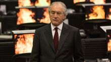 Robert De Niro cumple 75 años: un actor de métodos extremos