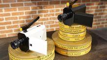Why Eastman Kodak Company Stock Is Plummeting