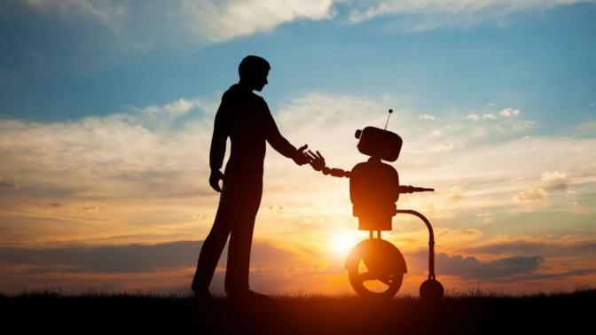 L'intelligence artificielle créerait des millions d'emplois