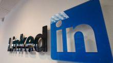 LinkedIn mostra ranking com 25 empresas mais desejadas para se trabalhar em 2019