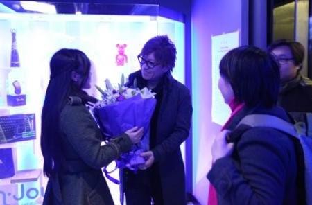 New Final Fantasy XIV producer's letter talks China and 2.25