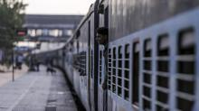 Comfort On Wheels For Mumbai-Goa Train Travelers From June