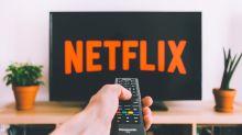 La saturación de Internet por culpa del coronavirus: ¿está en riesgo el acceso a Netflix o YouTube?