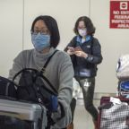 First Case of Coronavirus in Patient Who Did Not Recently Travel Overseas Reported in the U.S.
