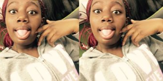 Another Teenager Has Tragically Taken Her Own Life On Facebook Live