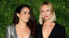 Meghan Markle's potential bridesmaids: who could grace her royal wedding to Prince Harry?