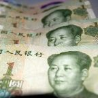 """Asian Stock Traders """"Cautiously Optimistic""""; U.S. Wants Stable Yuan as Part of Trade Deal"""