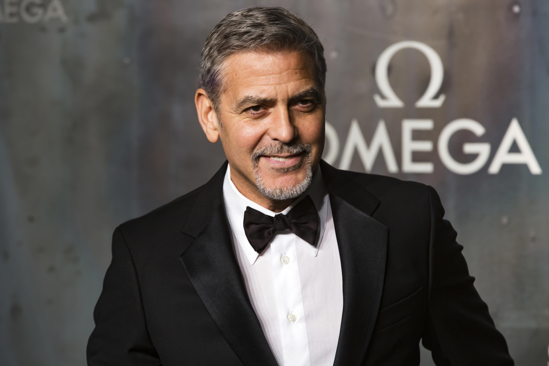 Welche Irren Klauseln Sich Schauspieler In Den Vertrag Schreiben Lassen