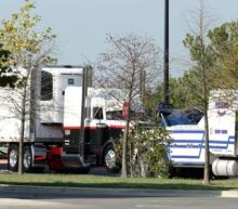 Death toll rises to nine in suspected Texas human smuggling case