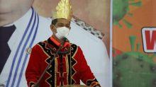 Kendalikan Pandemi Saat Lebaran, Doni Monardo Ajak Budayakan Silaturahim Virtual