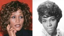Whitney Houston's Best Friend Robyn Crawford Counters Claim that Dee Dee Warwick Molested the Singer