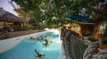 Schlitterbahn deal exceeding expectations, new Ohio owner says