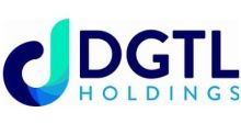 DGTL Holdings Inc. Secures Strategic Channel Partnership with Shuttlerock Ltd.