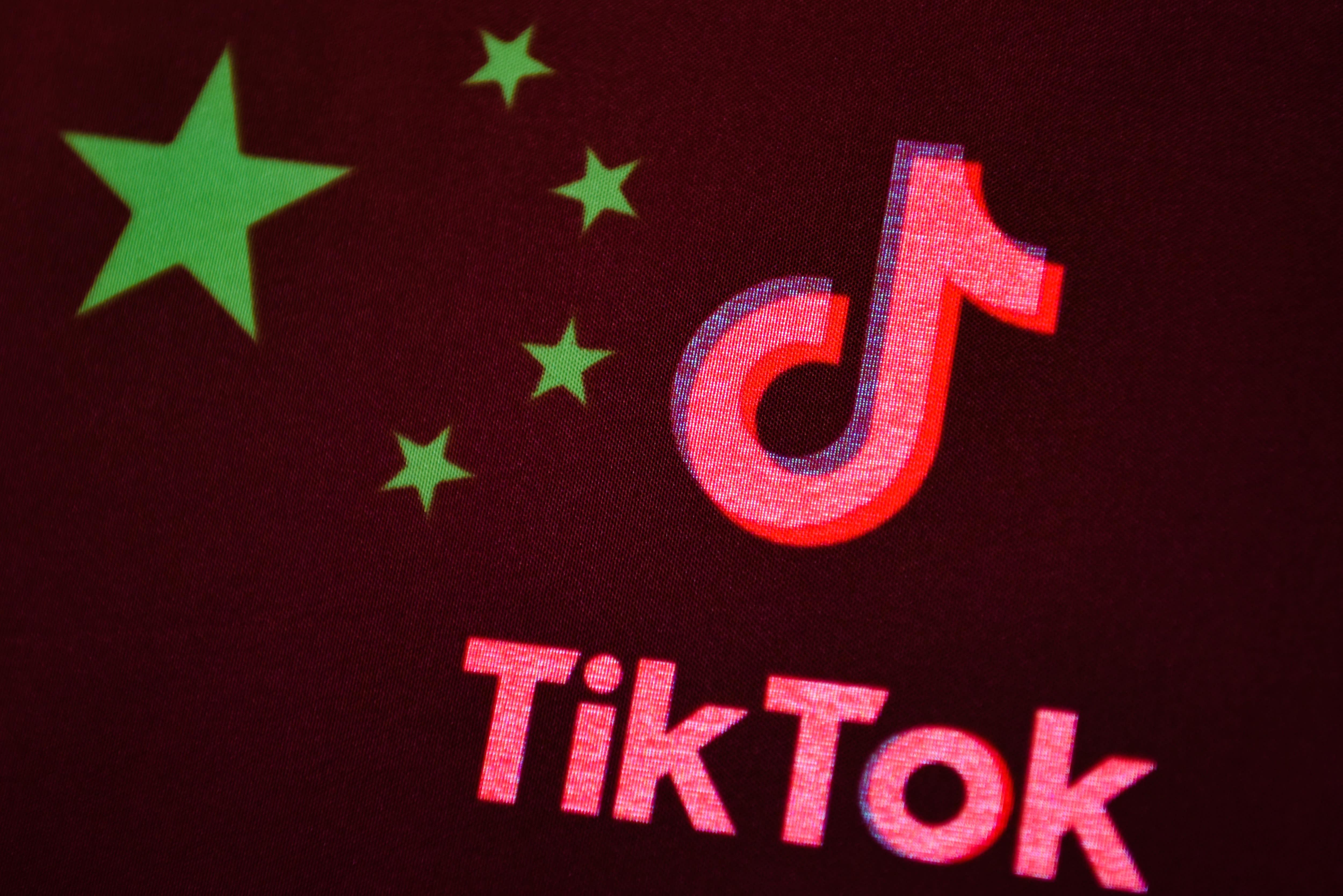 Insta :  Microsoft révèle des discussions pour acheter TikTok aux États-Unis, au Canada, en Australie et dans le nouveau