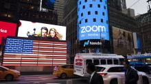 Zoom set to IPO at $36 per share