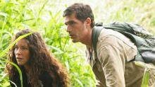 La casualidad que salvó la vida de Matthew Fox: el actor casi muere rodando 'Perdidos'