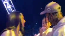 StormiWorld, Take Two! Kylie Jenner's Daughter Celebrates Second Birthday at Extravagant Bash