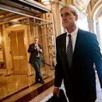 Mueller's Report Is Released to the Public. How Much Did It Really Cost Taxpayers?