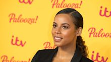 Rochelle Humes to self-isolate until baby's birth: What is the official advice for pregnant women?