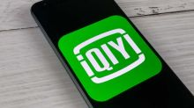Be Careful With the Recent Rally in iQiyi Stock