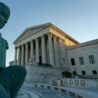 Supreme Court rules that 'F--- school' is free speech in student Snapchat case