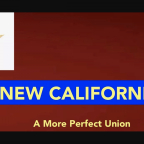 Californians launch bid to create new state after accusing government of 'failing' the people