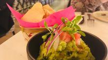 Así debe hacerse el auténtico guacamole mexicano