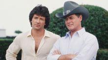 Patrick Duffy, el galán de la serie Dallas, luce irreconocible; ¡lo que el tiempo se llevó!