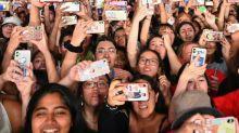 Remade: de l'ivresse à la gueule de bois pour la start-up recyclant les smartphones